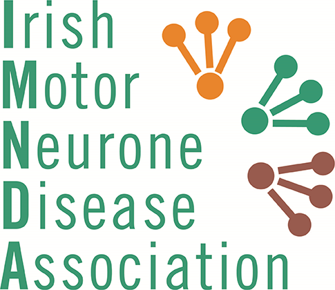 Irish Motor Neurone Disease Association