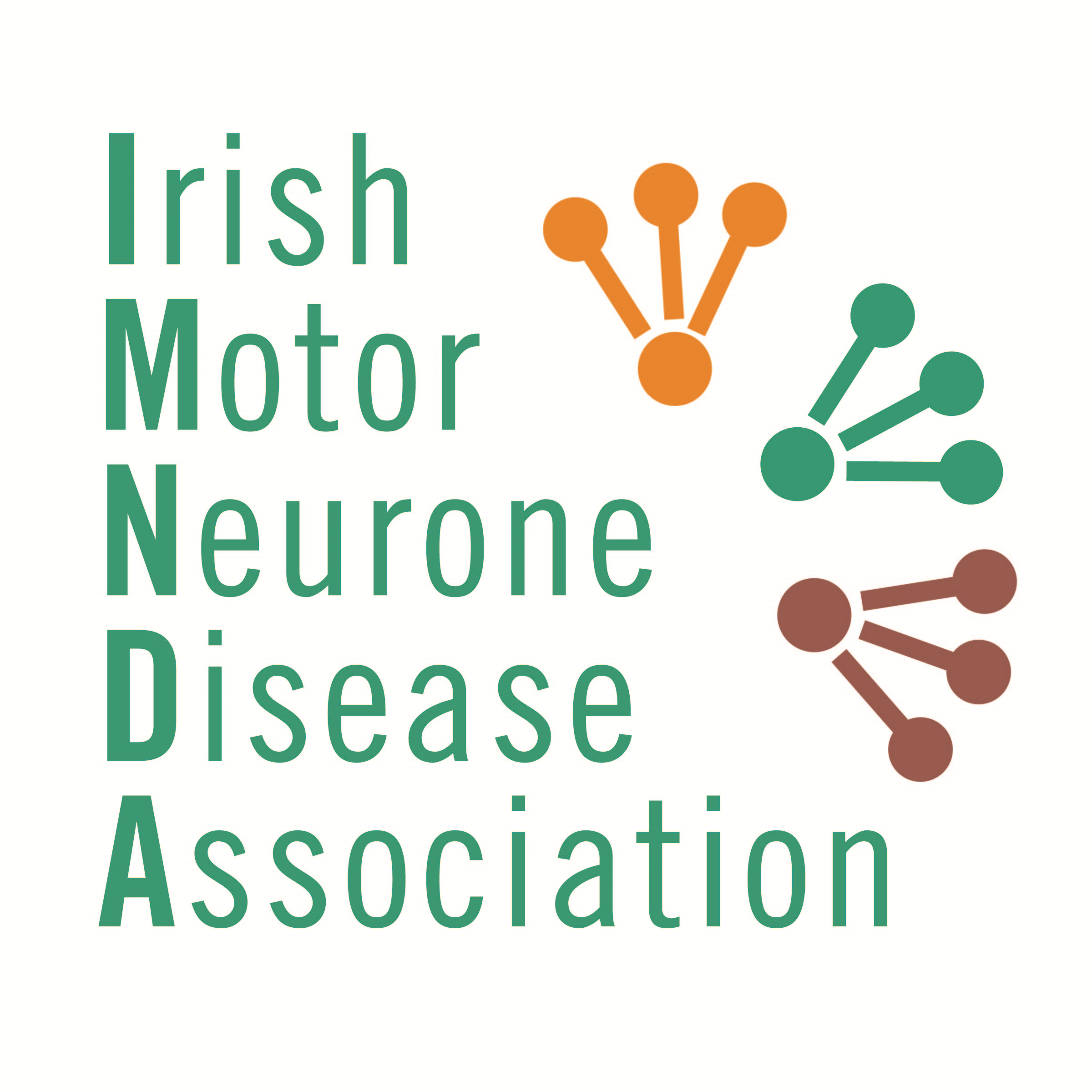 Irish Motor Neurone Disease Association